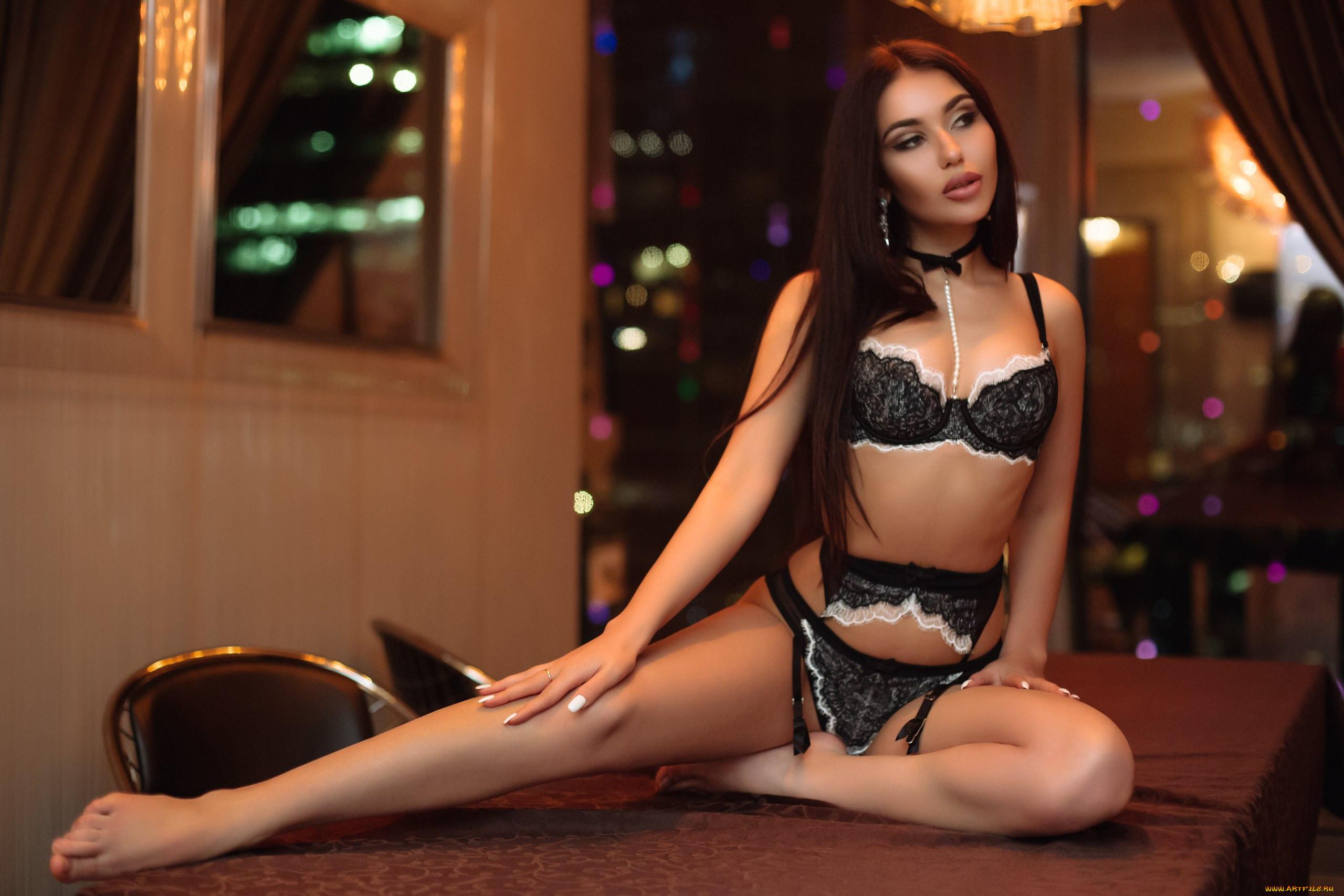 Индивидуалки костаная фото проституток одетых